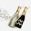 Microfine-Glitter-Craft-Cosmetic-Candle-Wax-Melts-Glass-Nail-Hemway-1-256-034-004-034 thumbnail 71