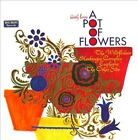 With Love: A Pot of Flowers by Various Artists (CD, Jul-2010, Chiswick Records (UK))