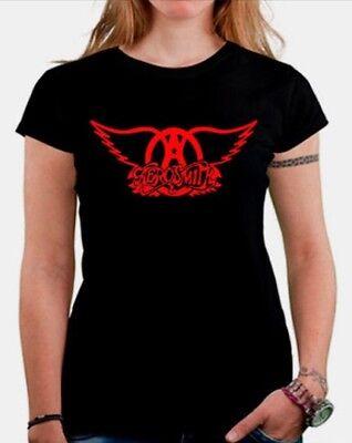 Camiseta chica mujer HELLACOPTERS t shirt women girl hard rock heavy