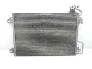 7700434383-Condensateur-Radiateur-Air-Conditionne-Renault-Scenic-1-9-3958784