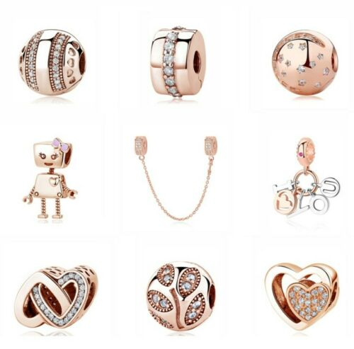 Silver Knotted Charm Shimmering Charm Twinkling Night Clip Arcs Of Love Charm