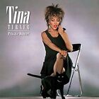Tina Turner Private Dancer 30th Anniversary Deluxe Edition 2 CD Set 2015