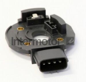 Unidad-de-interruptor-de-modulo-de-ignicion-Intermotor-15970-Original-5-Ano-De-Garantia