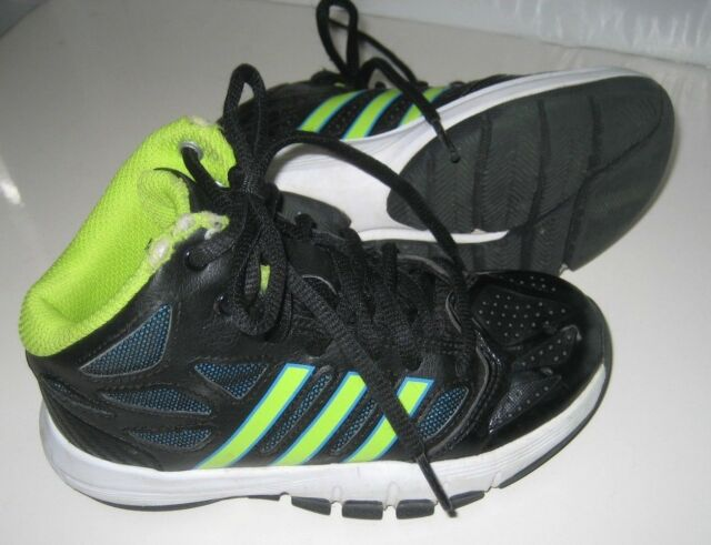 SNEAKERS Basketball Tennis Shoes