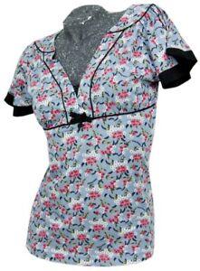 Shirt Vive Italia Bella Maria Vive Maria Bella 7SqYEY