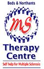 mstherapycentre