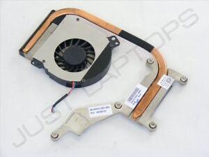 1DMD6 pfjrn CPU ventola di e E5410 0 Processore Genuine Latitude Dell Dissipatore raffreddamento wPTO77