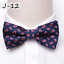 20-style-Men-Formal-Gentleman-bow-tie-butterfly-cravat-male-marriage-bow-ties thumbnail 18
