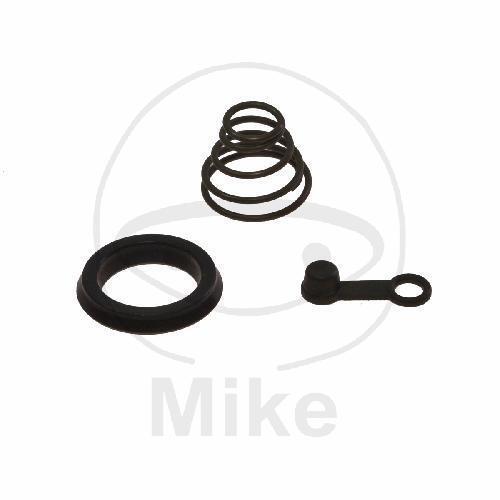 Tourmax Kupplungsnehmerzylinder Reparatur Satz CCK-401