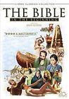 Bible 0024543020806 With Gianluigi Crescenzi DVD Region 1