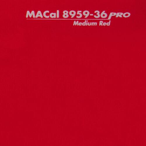 10 m Selbstklebefolie kaminrot glänzend 61,5 cm 4,00 € //m Klebefolie