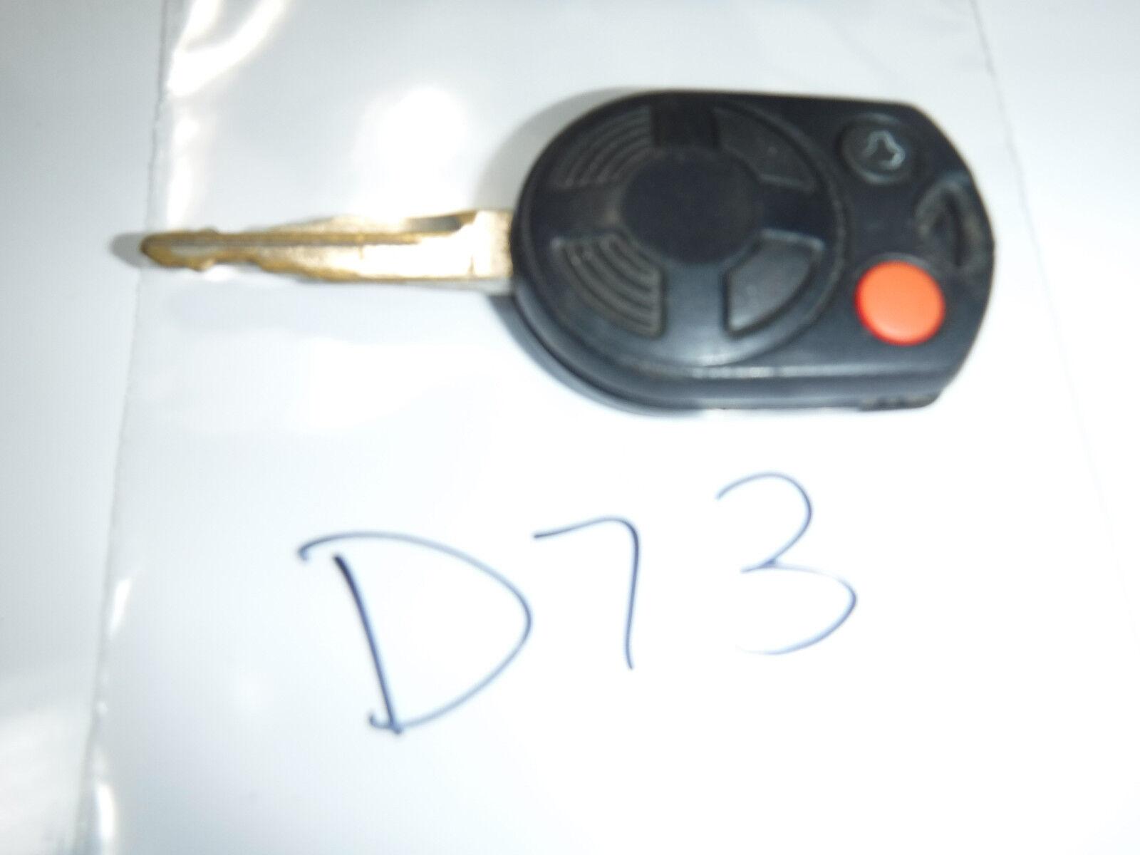 For 1994-1996 Dodge Ram 1500 Throttle Position Sensor 11972WP 1995