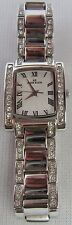 Ladies AK Anne Klein 10/7127 Japan Movement Quartz Watch