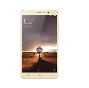 Xiaomi-Redmi-Note-3-2GB-Ram-16GB-Rom-16-Mp-Camera-Gold-Deal