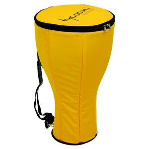 Tycoon-Percussion-Professional-Djembe-Bag