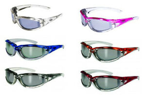 Global Vision Western Bling Sunrise Women/'s Sunglasses    CLOSEOUT