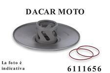 6111656 TORQUE DRIVER MALOSSI VESPA GTS Super 125 ie 4T LC euro 3  -2013 (M455M)