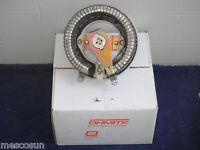Ohmite Rns1ro Rheostat Model N Lead Free Wirewound 300 Watt 1.0 Ohm