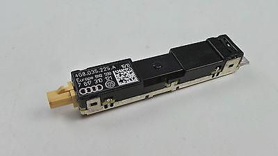 Affidabile Audi A7 S7 4g Amplificatore Antenna Amplificatore 4g8 035 225 A/4g8035225a-rker Verstärker 4g8 035 225 A / 4g8035225a It-it Prezzo Di Strada
