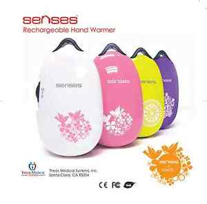 Senses-Rechargeable-Portable-Handheld-Easy-to-Use-Electric-Hand-Warmer
