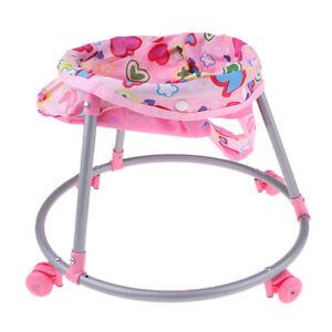 Mini-Furniture-Nursery-Room-Set-Carrier-Seat-Miniature-Decoration-Accessory