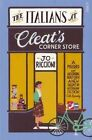 The Italians at Cleat's Corner Store by Jo Riccioni (Paperback, 2014)