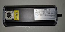 BG 65X75SI Dunkermotoren Brushless DC Motor Ametek