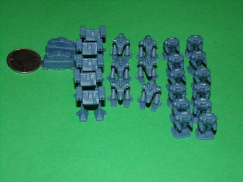 U-PICK! RISK 2210 AD Armies Board Game Replacement Parts Pieces YOU CHOOSE