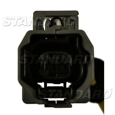 Standard Motor Products ALS2080 ABS Wheel Speed Sensor Wire Harness