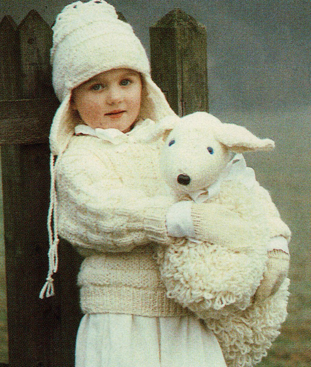 c49fd10ba8a Loopy Toy Lamb 15