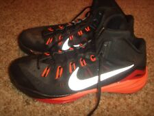 best sneakers 0d037 7ac59 item 1 NIKE Hyperdunk 2014 Black Hyper Punch Basketball Shoes 653640-006  Mens Size 11 -NIKE Hyperdunk 2014 Black Hyper Punch Basketball Shoes  653640-006 ...