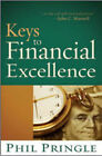 Keys to Financial Excellence by Phil Pringle (Paperback, 2005)