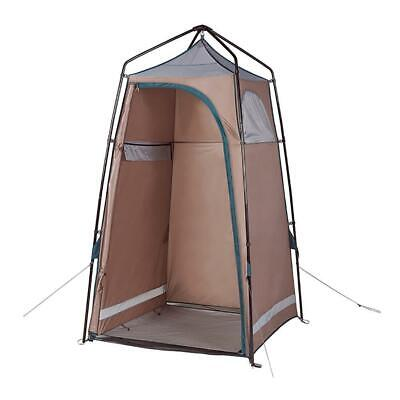 Kelty H2GO 7ft Privacy Shelter Camping Changing Room Shower Tent Outdoor RV