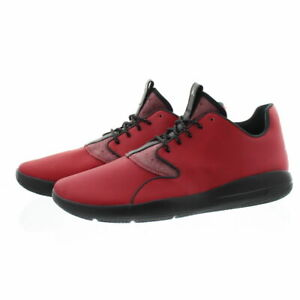 info for a1419 d3600 Image is loading MEN-039-S-NIKE-AIR-JORDAN-ECLIPSE-HOLIDAY-