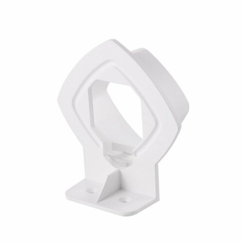 3 pack Wall Mount Holder For Linksys Velop Tri-band Whole Home WiFi Mesh System