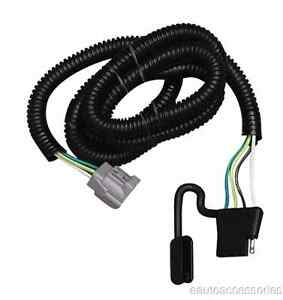 s l300 tow ready 118245 replacement tow package wiring harness fits tow ready wiring harness at n-0.co