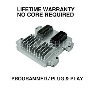 Engine Computer Programmed Plug/&Play 2002 GMC Yukon 5.3L PCM ECM ECU