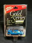 1969 Dodge Super Bee 2003 Johnny Lightning Gold Series Muscle Cars 1 64
