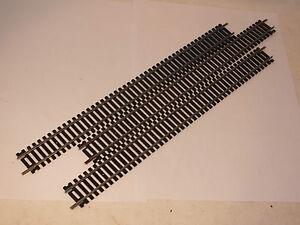 3-Rails-Lima-Italy-HO-MM-333
