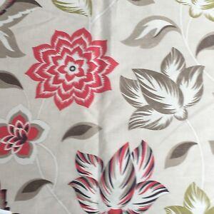 sanderson-tejido-Tapiceria-cortinas-material-034-lone-034-encantadora-3-8-m-137cm