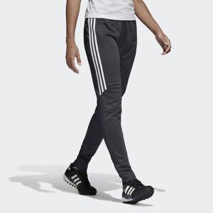 Brand-New-65-adidas-Women-039-s-Tiro17-Training-Pants-BS3684