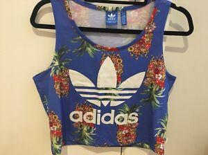 Adidas-Top-US-M-U-K-14-Aust-12