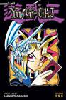 Yu-Gi-Oh! (3-in-1 Edition), Vol. 2: Includes Vols. 4, 5 & 6: Vols. 4, 5 & 6 by Kazuki Takahashi (Paperback, 2015)