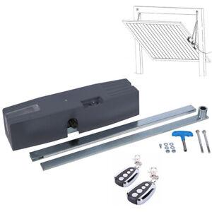Easy-Lift-Garagen-Antrieb-Garagentorantrieb-Garagentor