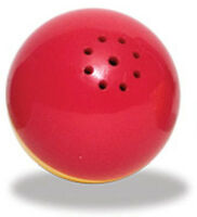 Animal Sounds Medium Babble Ball Dog Toy>click To Hear