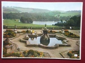 POSTCARD YORKSHIRE HAREWOOD HOUSE  VIEW FROM STATE ROOMS LOOKING SOUTH - <span itemprop=availableAtOrFrom>Tadley, United Kingdom</span> - Full Refund less postage if not 100% satified Most purchases from business sellers are protected by the Consumer Contract Regulations 2013 which give you the right to cancel the purchase w - Tadley, United Kingdom