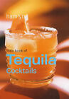 Little Book of Tequila Cocktails by Wayne Collins (Hardback, 2000)