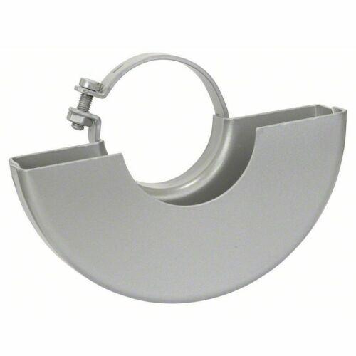 Bosch trennschutz Capot 180 mm avec codage