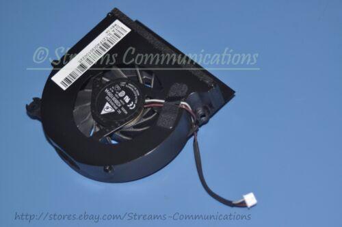 """TOSHIBA Satellite P505 P505D 18.4/"""" Laptop CPU Cooling FAN"""