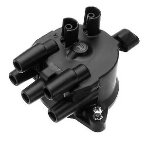 Intermotor Distributeur Cap 45950-Brand new-genuine-Garantie 5 an